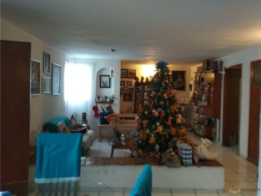 casa para uso comercial en venta col la calma