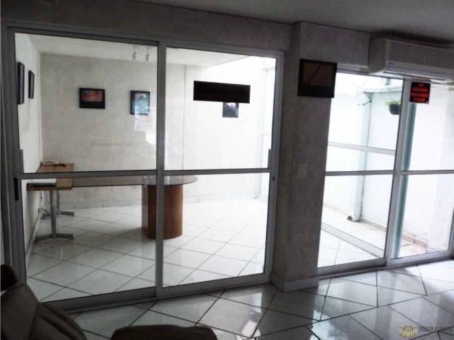 oficinas en venta los robles apodaca nuevo leon