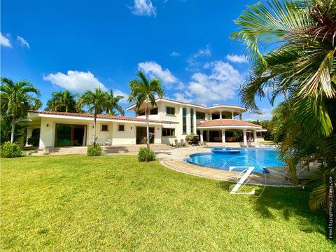 casa de playa buenaventura venta