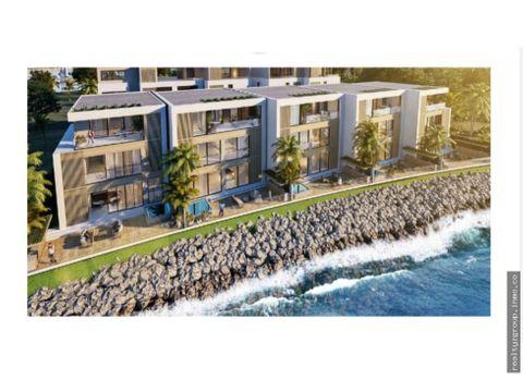 villas ocean villa punta pacifica