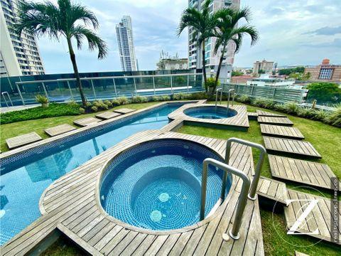 ph yacht avenida balboa