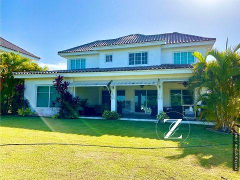 bijao beach club casa miraflores venta