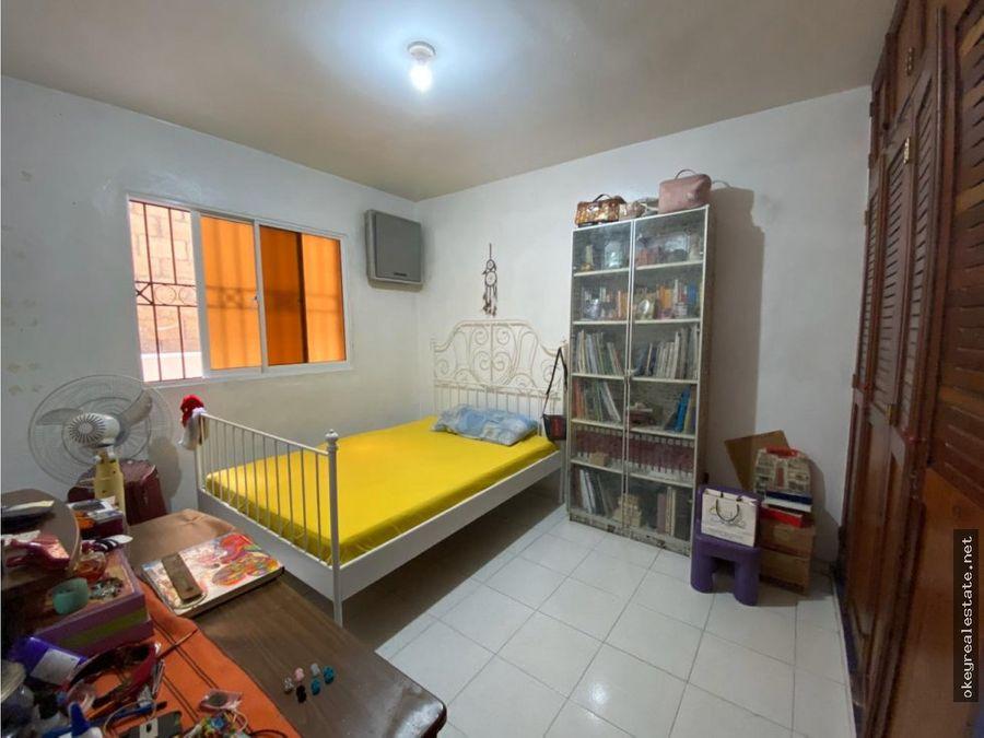apartamento en venta en los restauradores