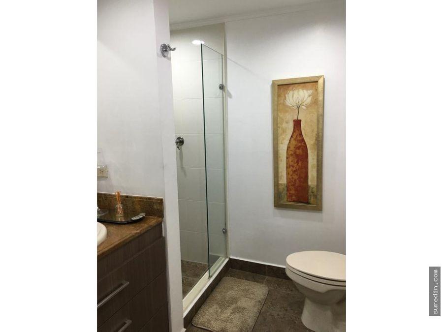 venta apartamento en santa maria de los angeles