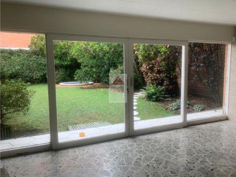 casa en venta independiente sector patio bonito