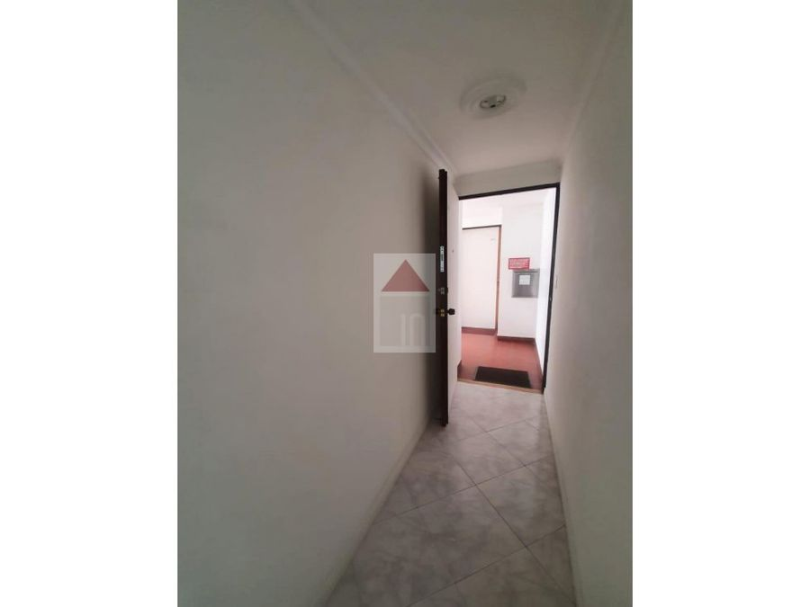 venta de apartamento en laureles sector malibu