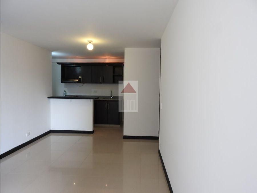venta apartamento en ciudad del rio