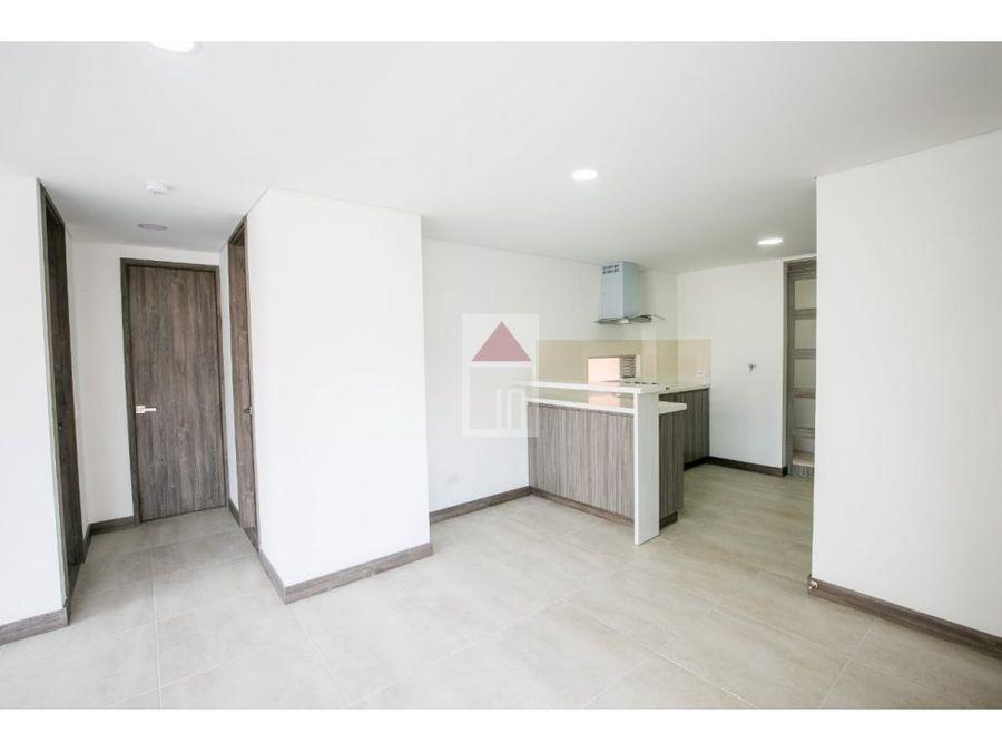venta de penthouse duplex en laureles