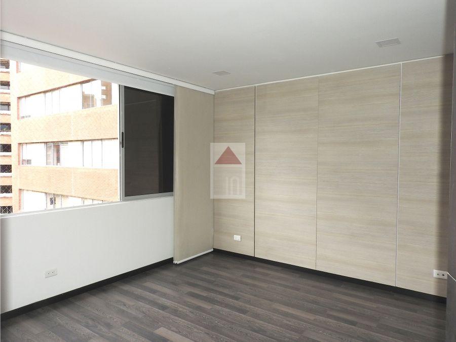 venta apartamento en los balsos cerca a santa fe