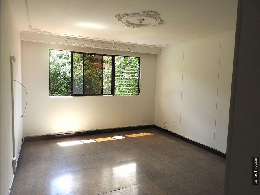 venta apartamento en castropol