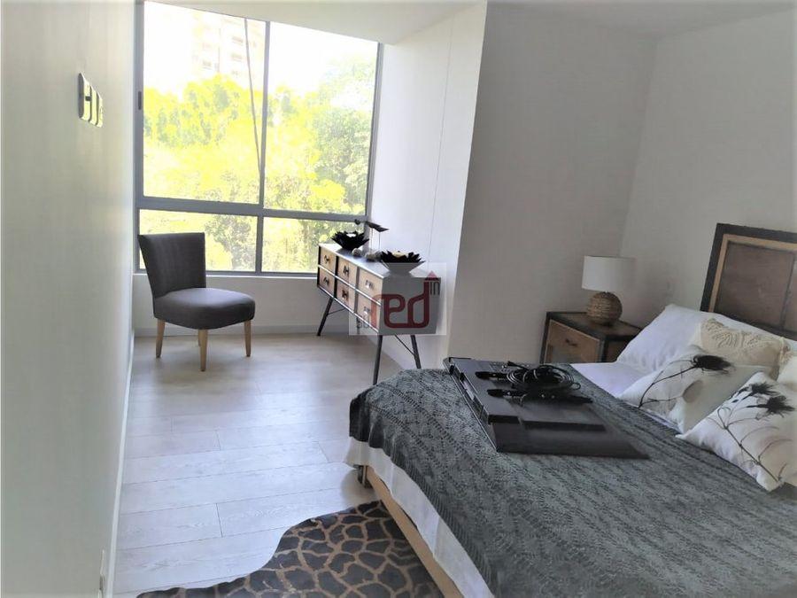 venta de apartamento nuevo para subrogacion de derechos loma cumbres