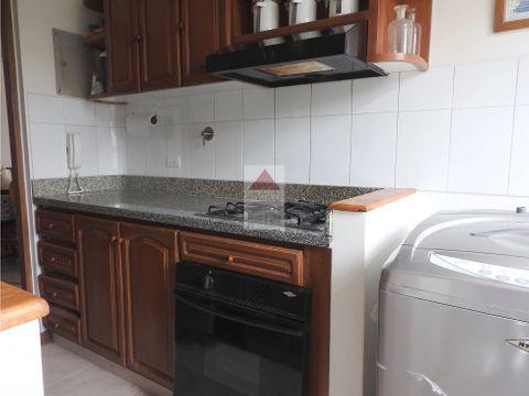 venta apartamento en el poblado ubicacion estrategica en las palmas