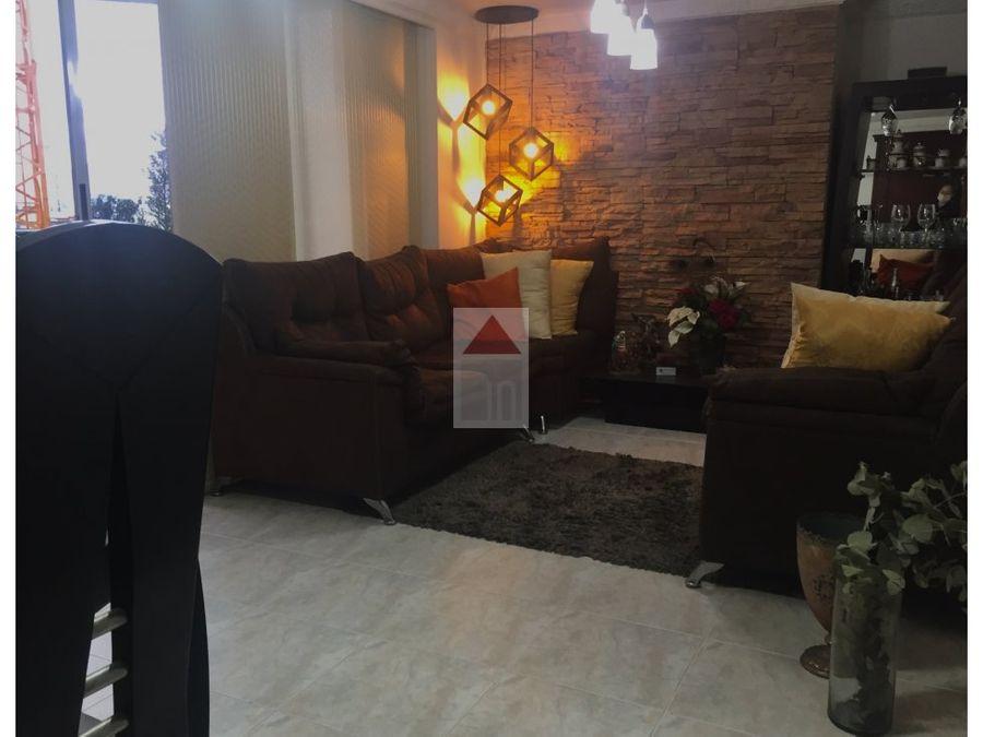 venta de apartamento sector cc premian plaza