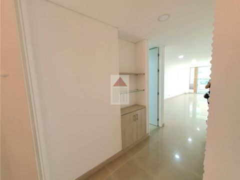 venta de apartamento remodelado laureles sector bolivariana