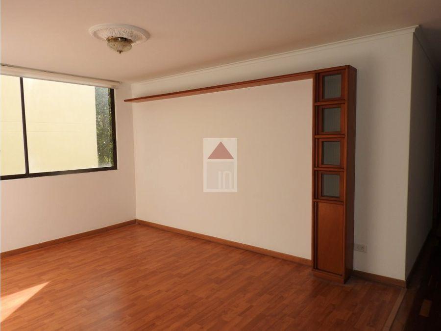 venta apartamento piso bajo tranquilo y sin ruido sector la concha