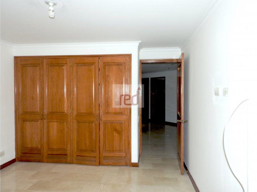 venta apartamento laureles cerca av nutibara