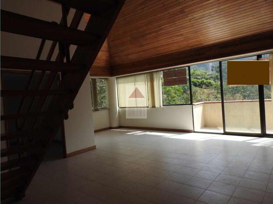 venta apartamento duplex negociable sector hotel intercontinental