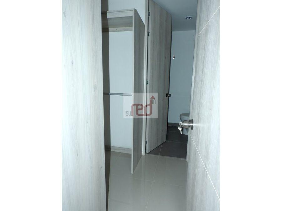 venta apartamento laureles cerca al cc unicentro
