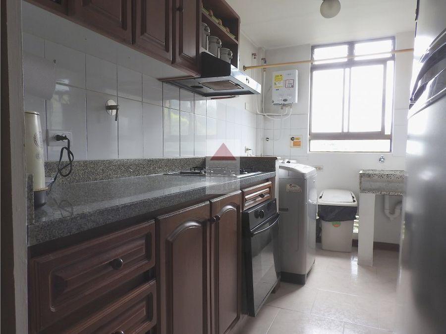 venta apartamento con una ubicacion estrategica cerca a las palmas