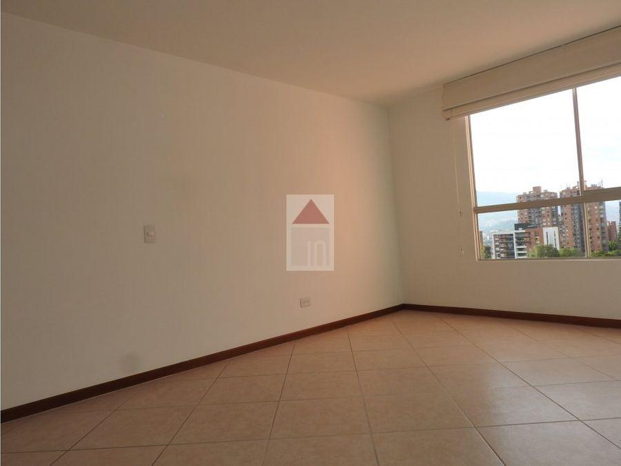 venta apartamento parte baja en castropol