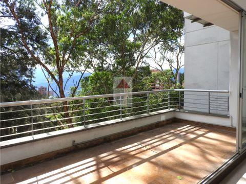 venta apartamento duplex hermoso registro verde sector el tesoro