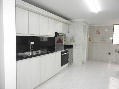 venta de apartamento en el poblado sector oviedo