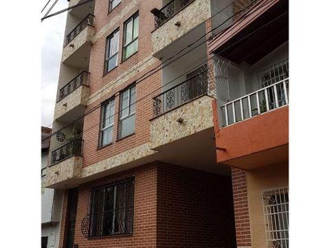 venta edificio barrio la america medellin