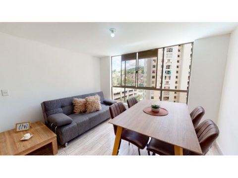 apartamento en venta majagua bello