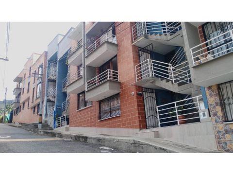 apartamento en venta en envigado san rafael