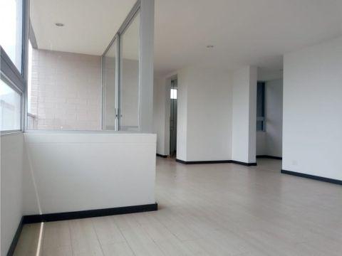 venta apartamento sector aldeala estrella