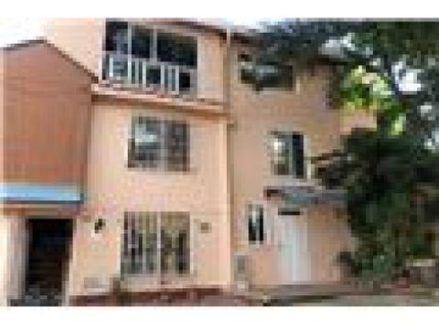 venta casa barrio gratamira medellin