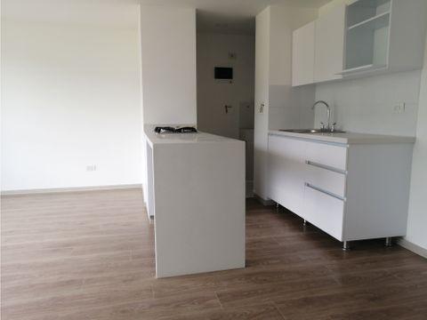 venta apartamento vista del valle