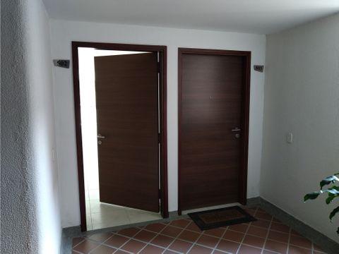 apartamento en venta envigado zuniga antioquia