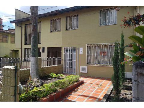 casa en venta guayabal