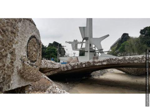 ventadebodega z 9 parque de la industria guatemala
