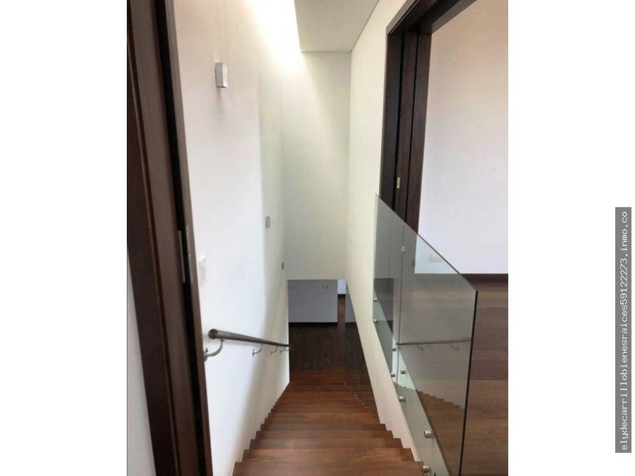 apartamento en alquiler zona 16 cayala en acantos
