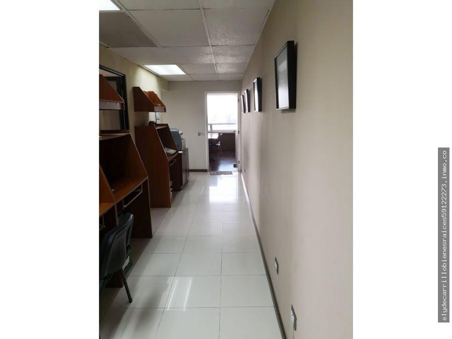 alqventaoficina z10 edificio geminis380mt2 4725