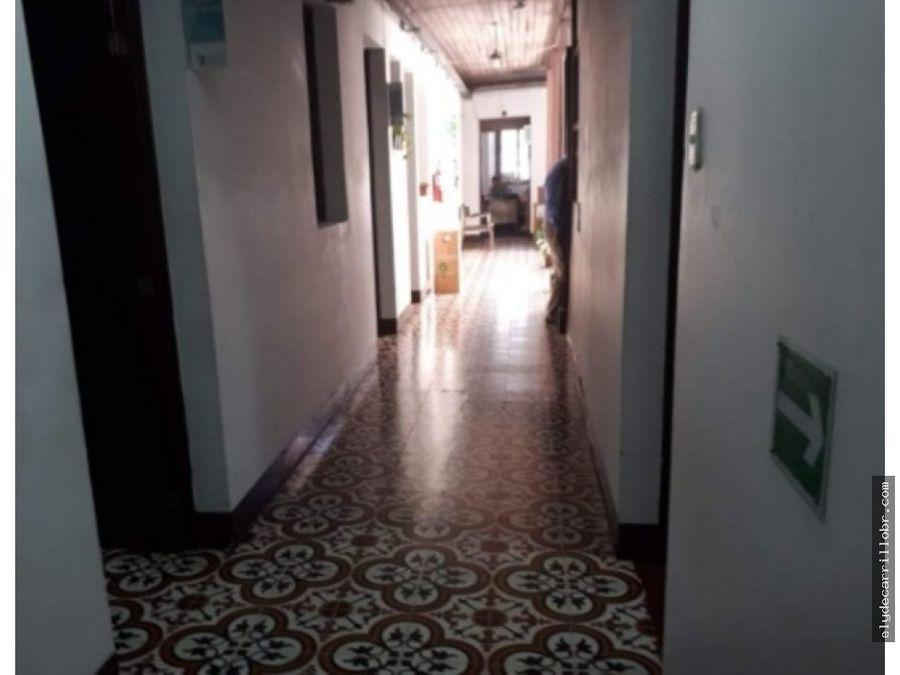 vendo casa en zona 1 11 ave 12 calle muy bonita