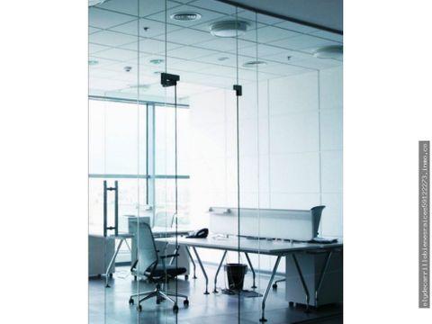 oficina en venta zona 10 20 calle edificio zenit