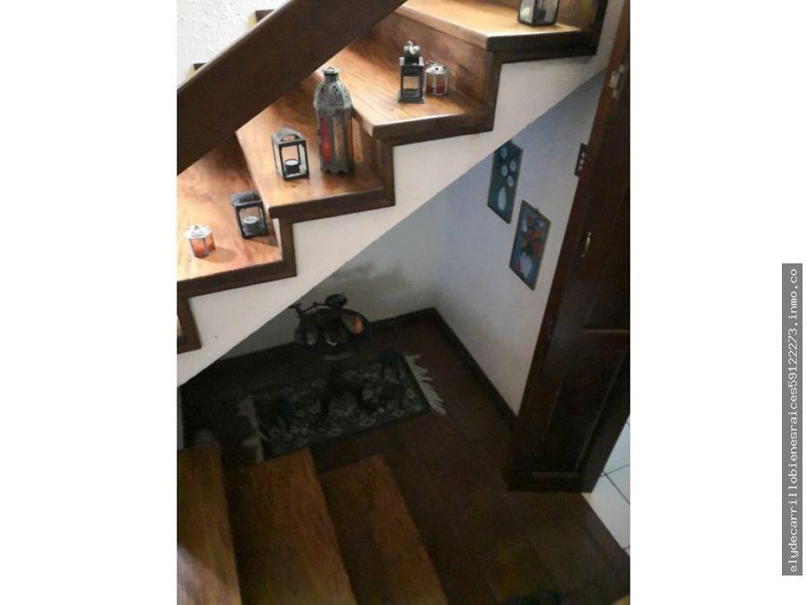 casa en venta en ces carrsalvador usd 240000 4d