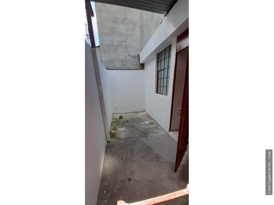 casa en villa canales excelente precio