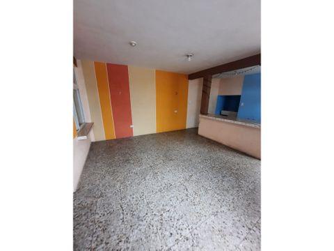 apartamento en kaminal juyu zona 7 2do nivel