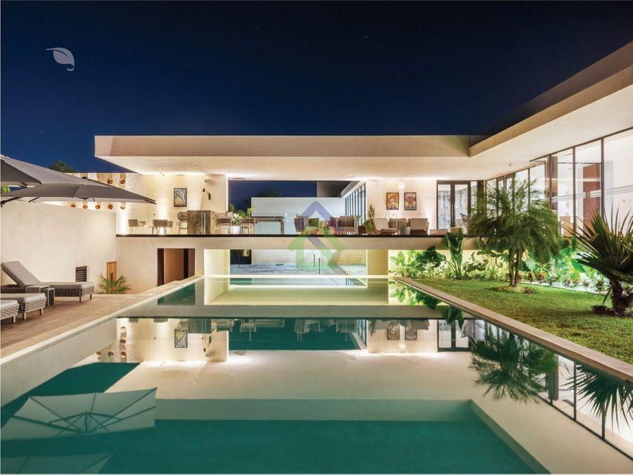 soluna lotes residenciales exclusivos