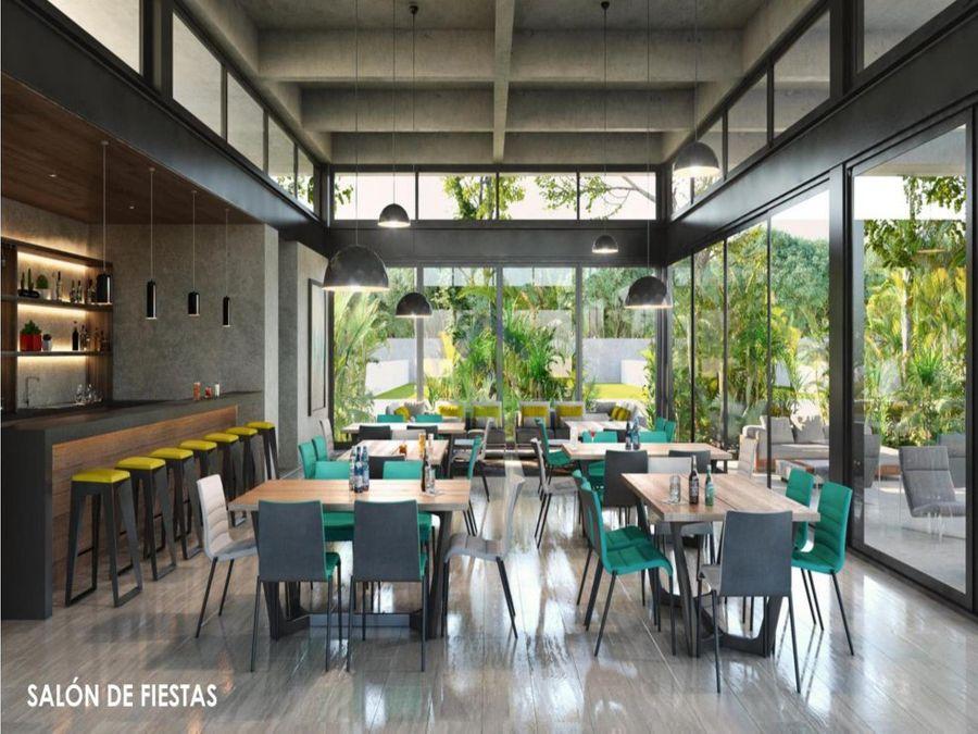 lotes residenciales en tamora privada residencial