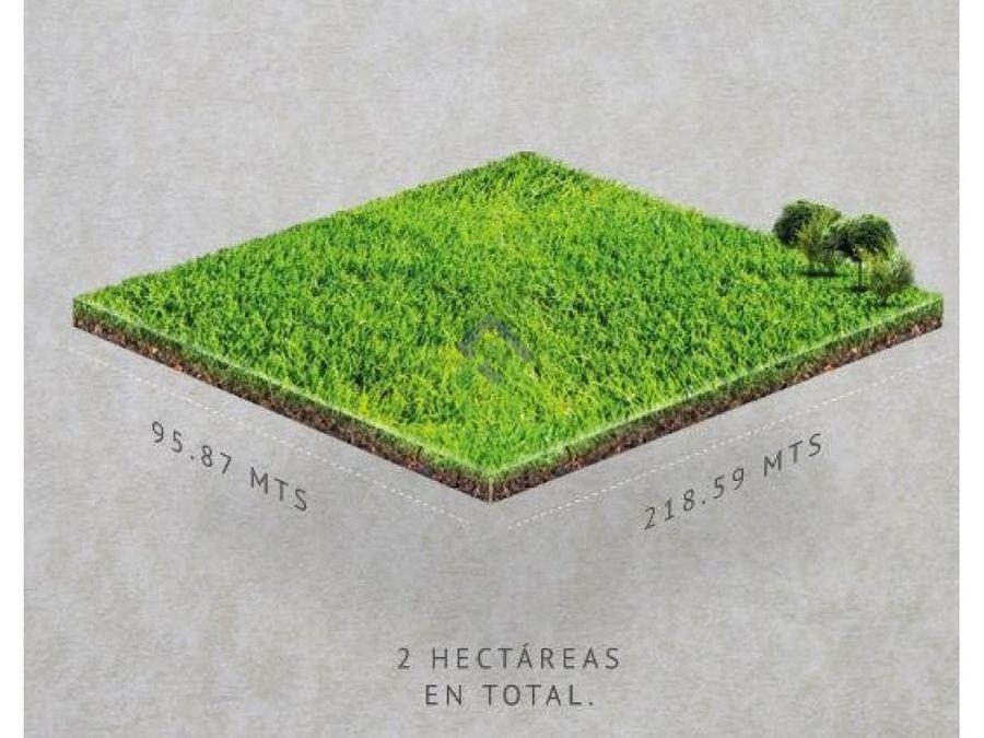 terrenos de inversion en tetiz
