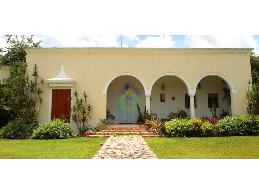 terrenos residenciales en privada san jose chakan