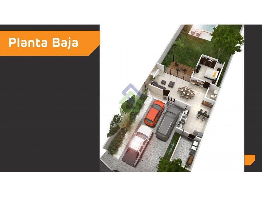 hermosas casas en lomas san antonio residencial
