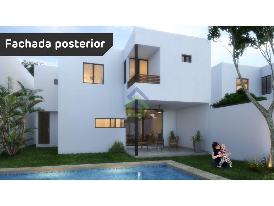 preciosas casas en bellavista plus