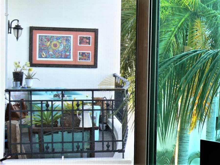 venta departamento isla dorada zona hotelera cancun