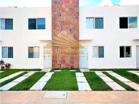 venta casa jardines del sur 3